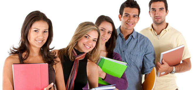Buy Essay Online from Top5WritingServices.com