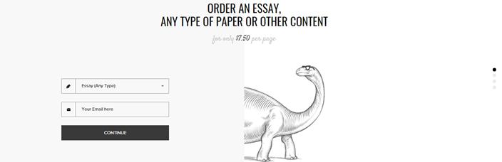 Doctoral dissertation writing service quality report web fc com My Homework